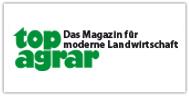 www.topagrar.com