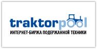 www.traktorpool.de