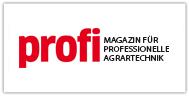 www.profi.de