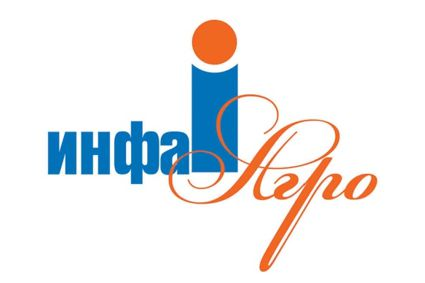 Logo_InfaAgro